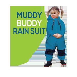 muddy_buddy_2015-300x300